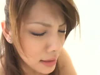 more japanese hq, hq amateur full, asian