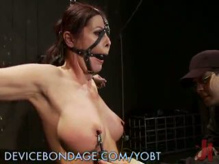 It Hurts Big Dick Video Porno