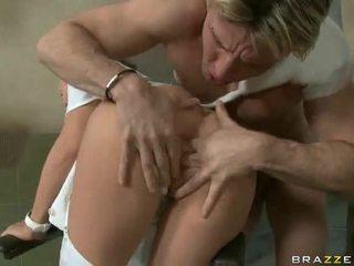 online nice ass tube, controleren anale sex porno, heet brazzers
