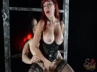 great reality most, any big boobs, redhead fresh