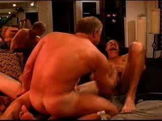 great gay, see stud, fresh hunk great