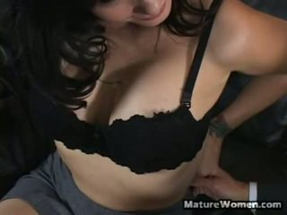best milf sex hq, mature hottest, you aged lady ideal