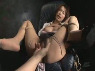japanese, straight, dildo, pornstar