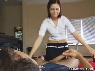 controleren tiener sex, u cfnm tube, groot geklede vrouw naakte man film