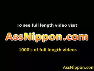 Asian Sex And Porn Clips
