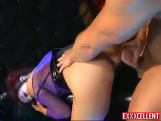 hq kindje film, ezel, nieuw hardcore porno