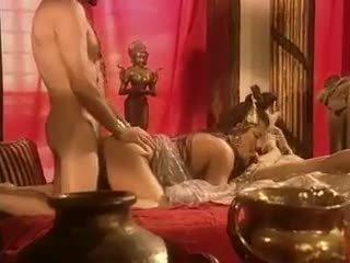 Holly telo has sex v egypt