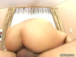 real hardcore sex, real japanese, check blowjob more