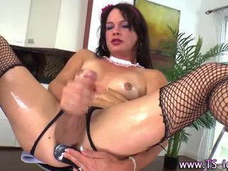 check sex watch, hottest solo ideal, watch tranny