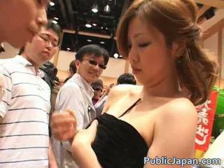 hardcore sex, public sex, blowjob, interracial sex