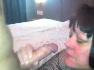 deepthroat, cum in mouth, blowjob