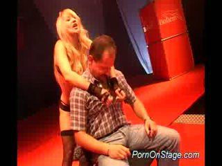 heetste striptease neuken, gratis hartstochtelijk, kijken dans tube