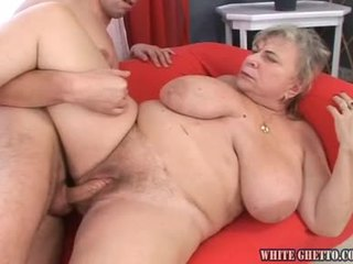 Large Fat Squirters #02