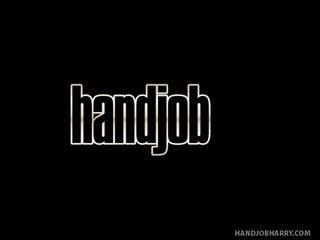 hardcore sex, beste handjobs scène, sex hardcore fuking