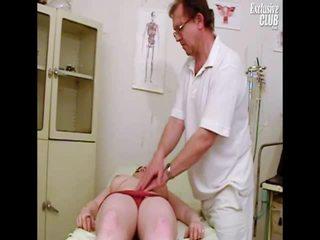 kwaliteit tiener sex video-, vers euro porn, mooi uniform sex neuken