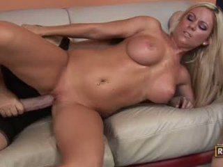 hardcore sex check, hottest blowjobs hottest, big dick