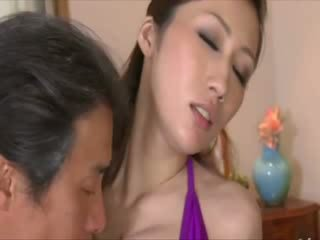 best big mov, online tits fuck, watch melons channel