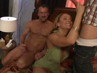 most blowjobs, fresh double penetration thumbnail, hq big boobs