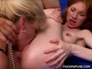 new oral sex scene, best granny fucking, blowjob tube
