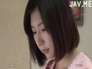japanese, cumshot, ass, mature