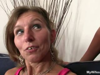 online hardcore sex, great fuck surprize her posted, ideal girl fuck her hand