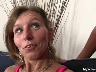 hardcore sex, mooi neuken verrassing haar gepost, meisje neuken haar hand