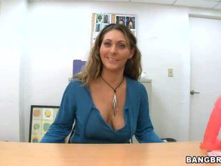 beste poema tube, meer milf sex neuken, echt hd porn seks