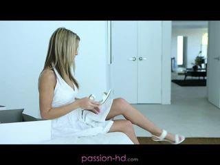 nominale boren teen pussy, kwaliteit teen porn videos gepost, ideaal schoonheid gepost