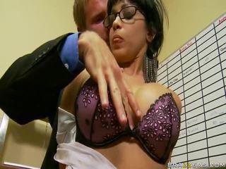 online hardcore sex hq, hq fajčenie zábava, melóny
