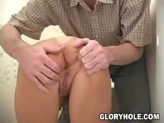 blow job free, more hard fuck any, check groupsex quality