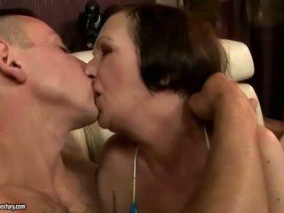 fresh hardcore sex hot, oral sex quality, suck