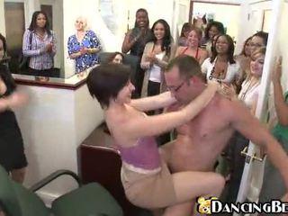 barna, tréfa, hardcore sex, nyilvános szex