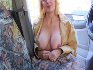 blowjobs fucking, any blondes vid, new sucking