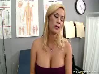 brunette, anal, pornstar
