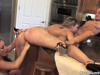 check pussy licking, great lesbians, hottest fuck busty slut porno