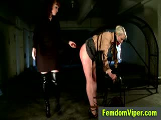 u pervers actie, mooi bizar, heetste kink kanaal