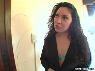 Wifes caught having sex