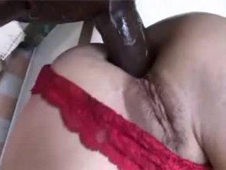 berambut cokelat apaan, hq babes, tonton anal