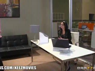 deepthroat see, best brazzers, big tits