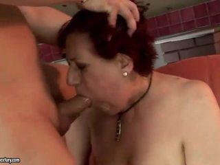 heetste hardcore sex actie, echt orale seks, zuigen neuken