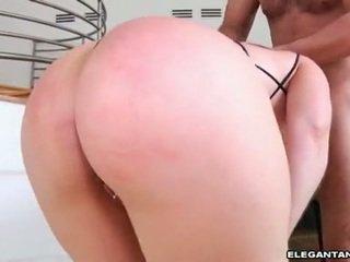 kwaliteit brunette kanaal, mooi hardcore sex mov, alle pijpen klem
