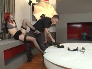 online kindje scène, fetisch kanaal, u ongesorteerd