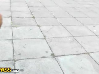 you public sex posted, check naked in the street, sex adventures channel