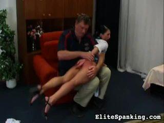 чортів найбільш, штаб важко ебать, новий секс веселощі