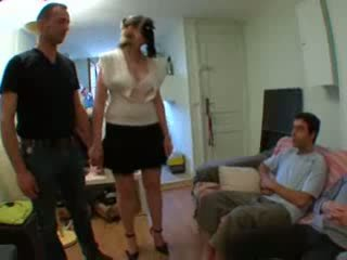 suck clip, see groupsex film, you swingers sex