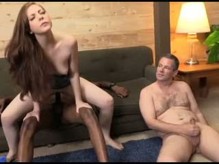 best cuckold quality, real pussy fucking hottest, new big cock free