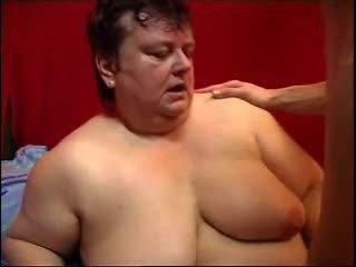 hottest big boobs movie, more bbw thumbnail, all grannies