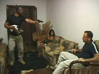 neuken video-, zien braziliaans, u echtgenoot kanaal