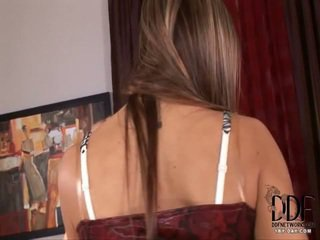 plezier brunette vid, online close-up thumbnail, vibrator film