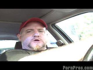 sex hardcore fuking, hardcore hd porno vids neuken, kwaliteit erg hardcore video sex